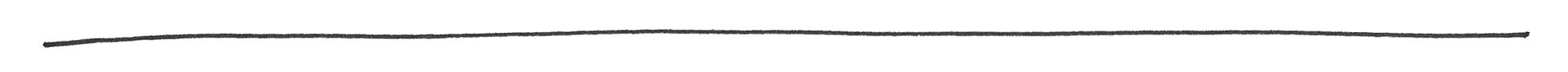 line-web.png
