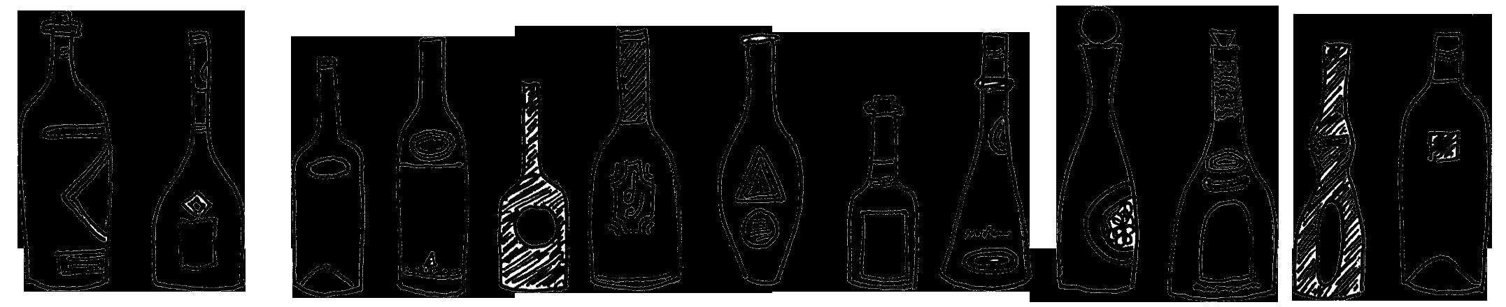 line-of-bottles.png