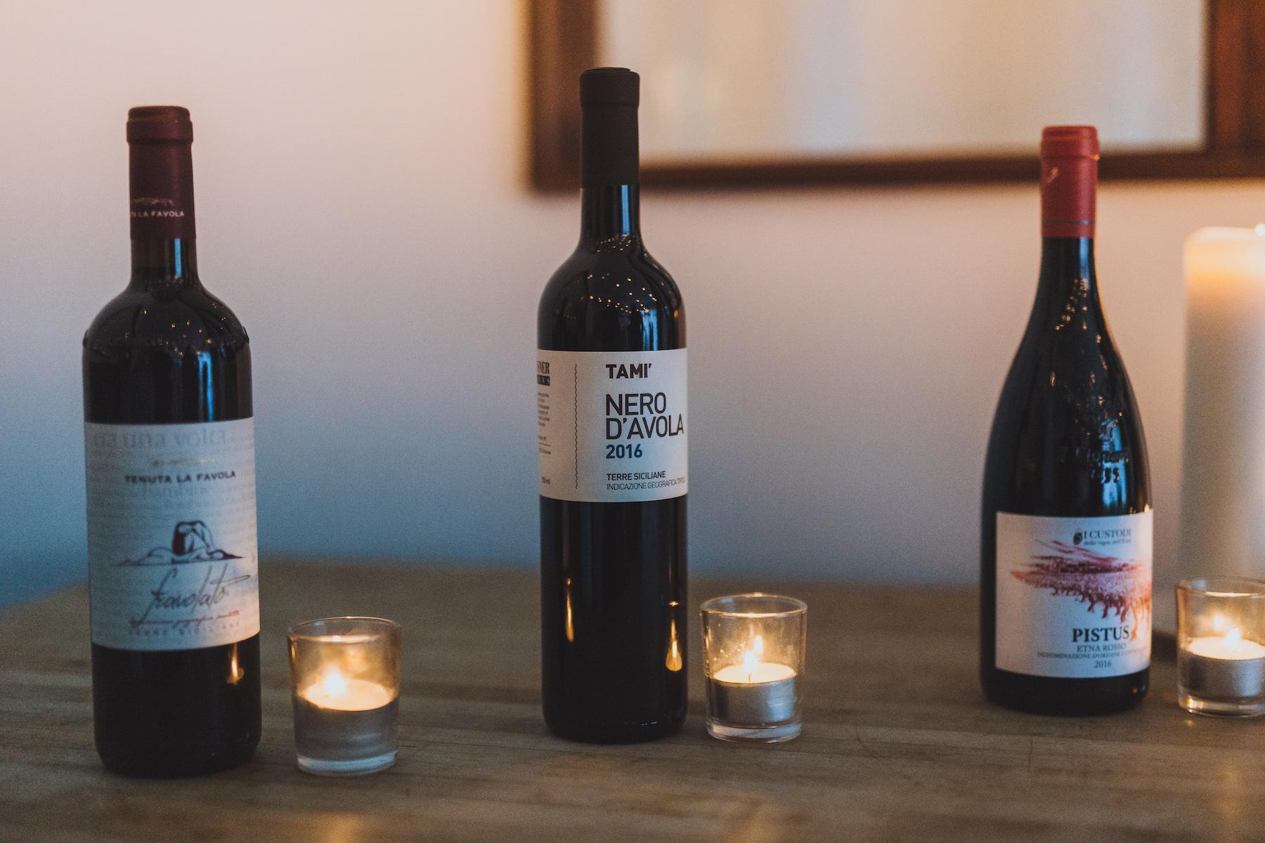 Sunday School Wine Sicilia-4.jpg