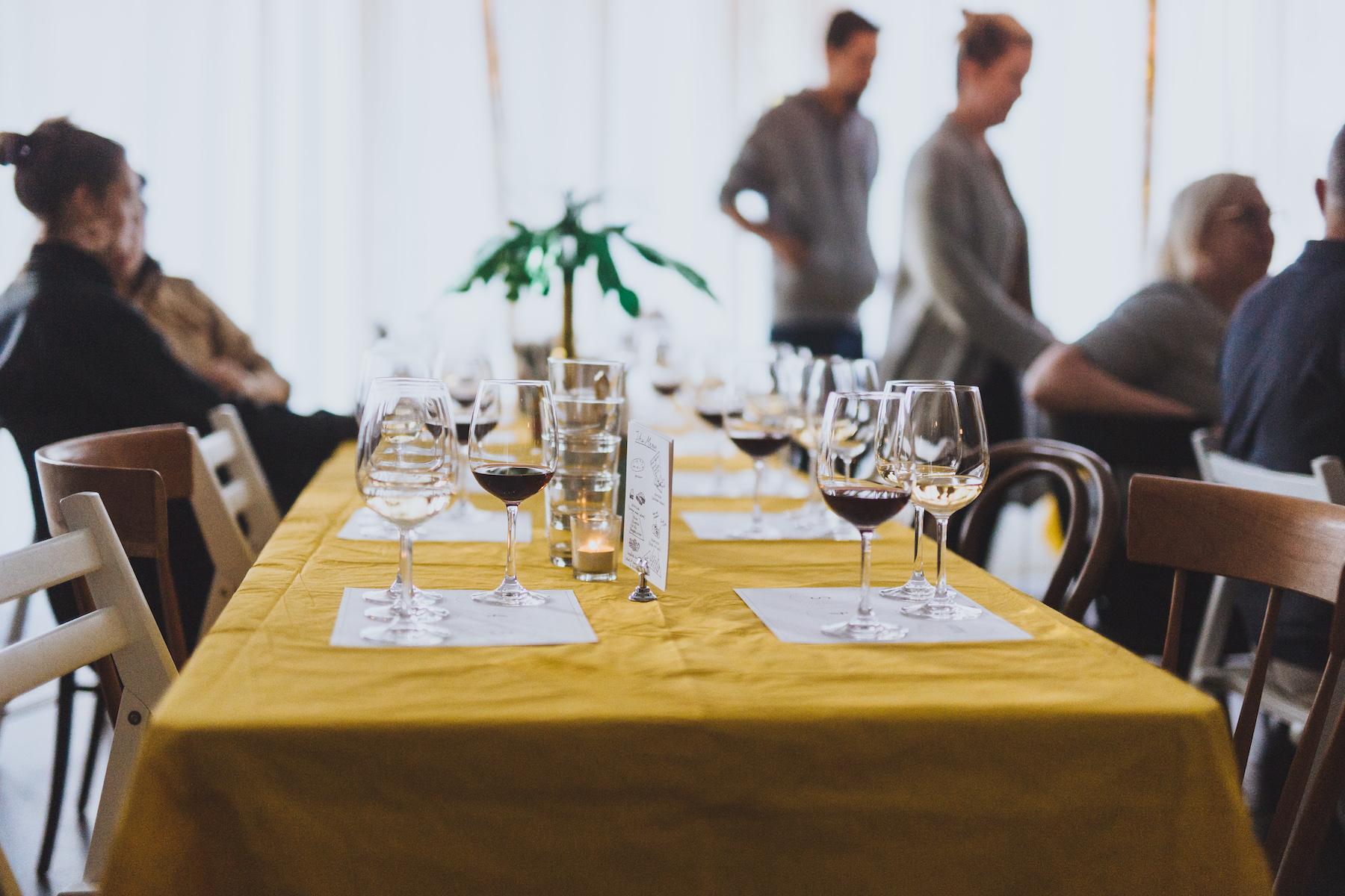 Sunday School Wine Sicilia-6.jpg