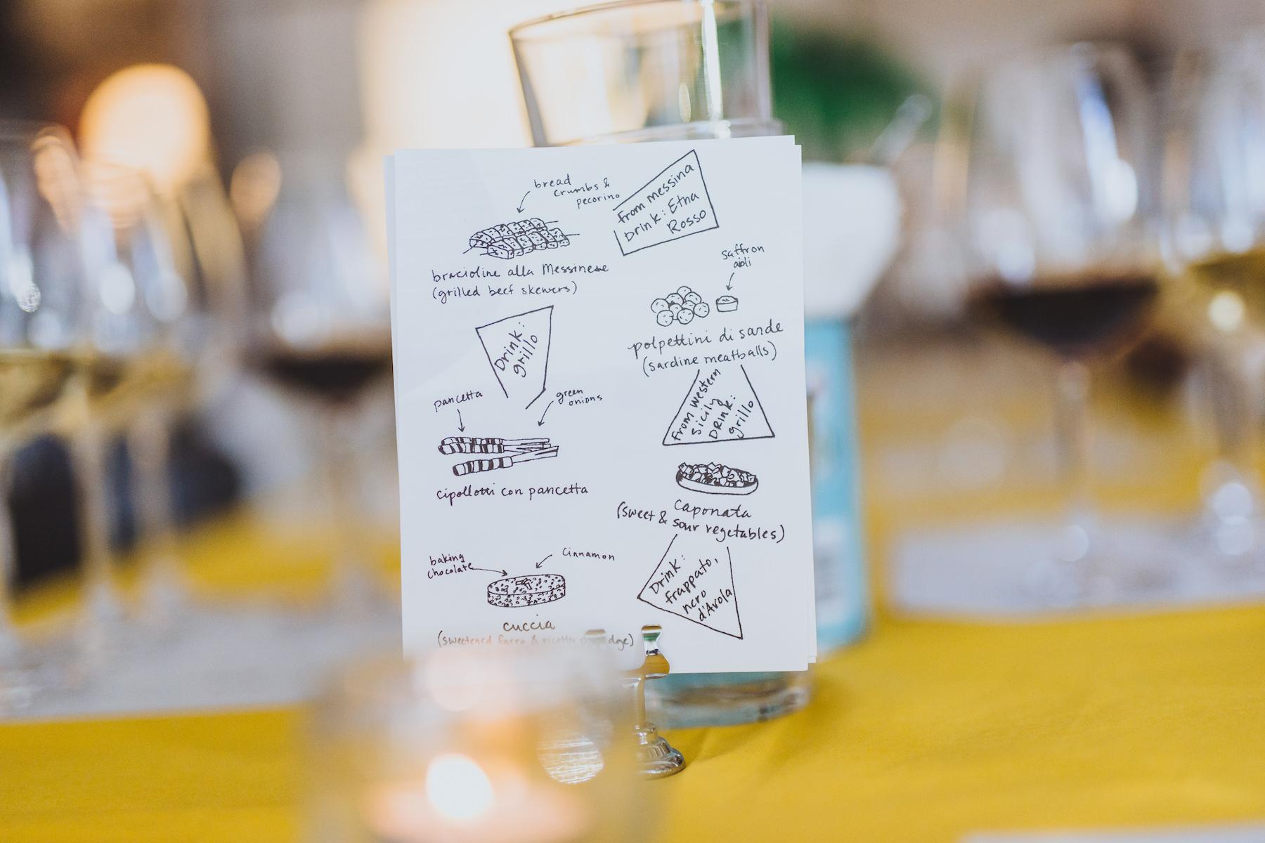 Sunday School Wine Sicilia-10.jpg