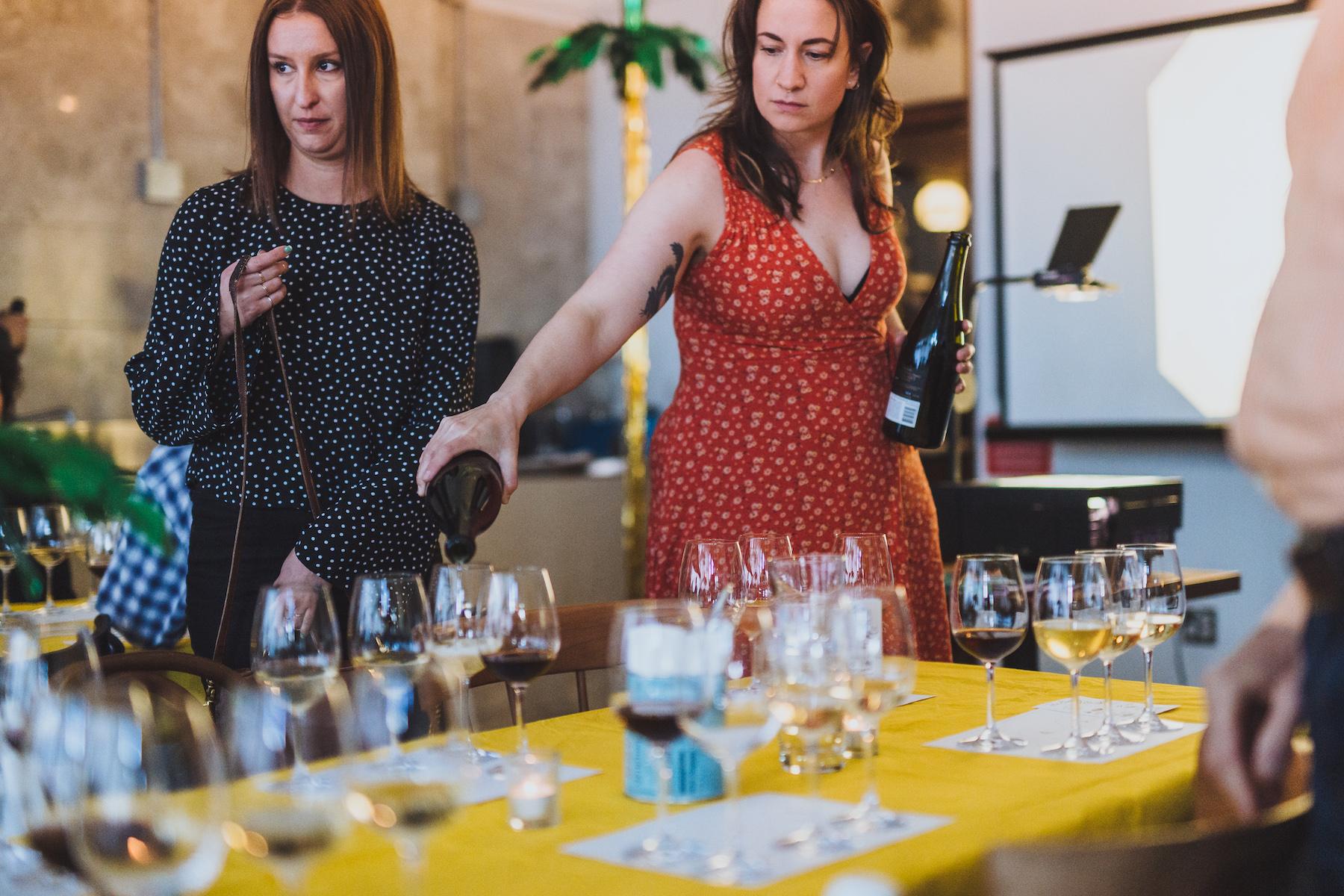 Sunday School Wine Sicilia-13.jpg