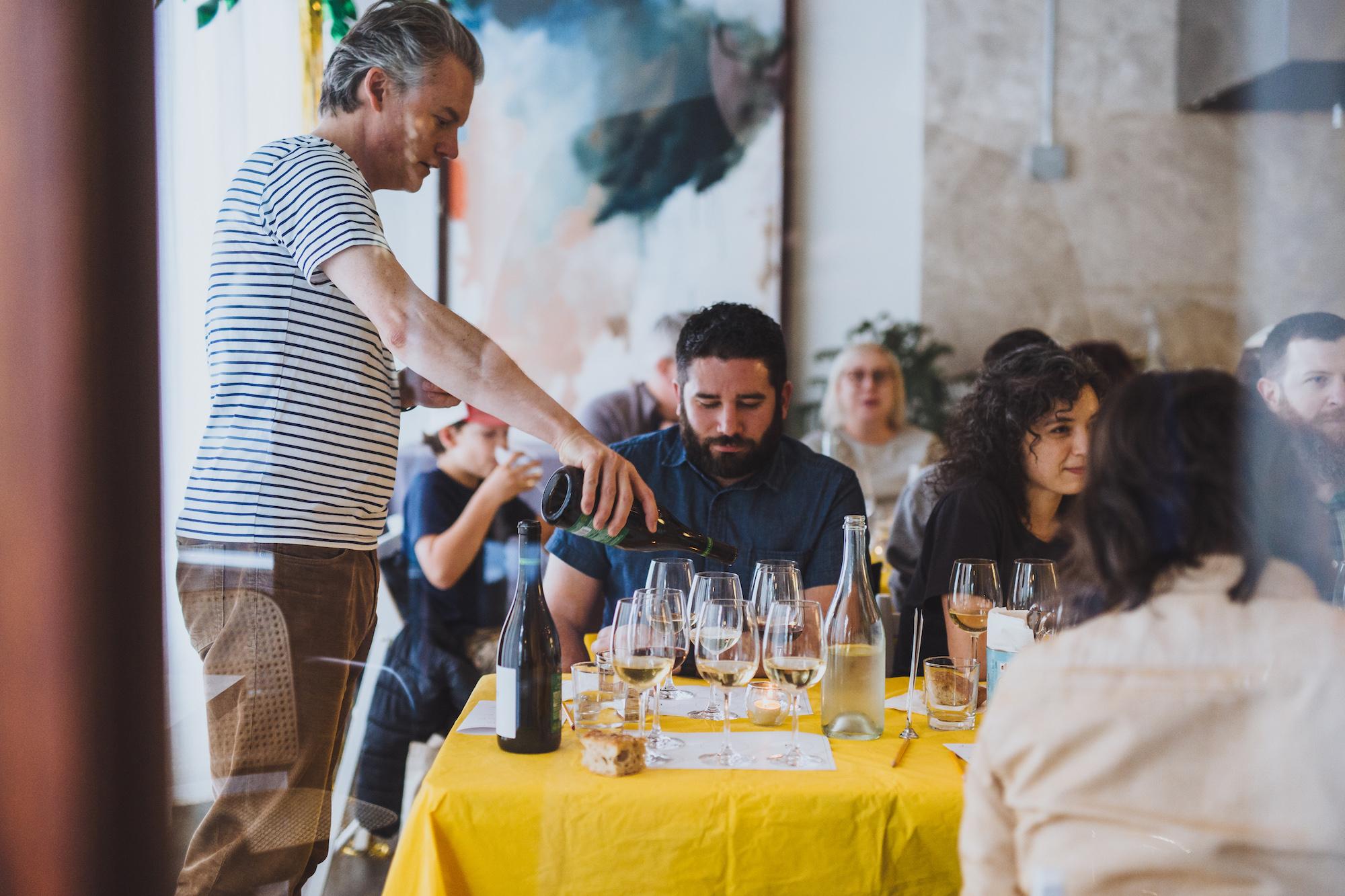 Sunday School Wine Sicilia-33.jpg