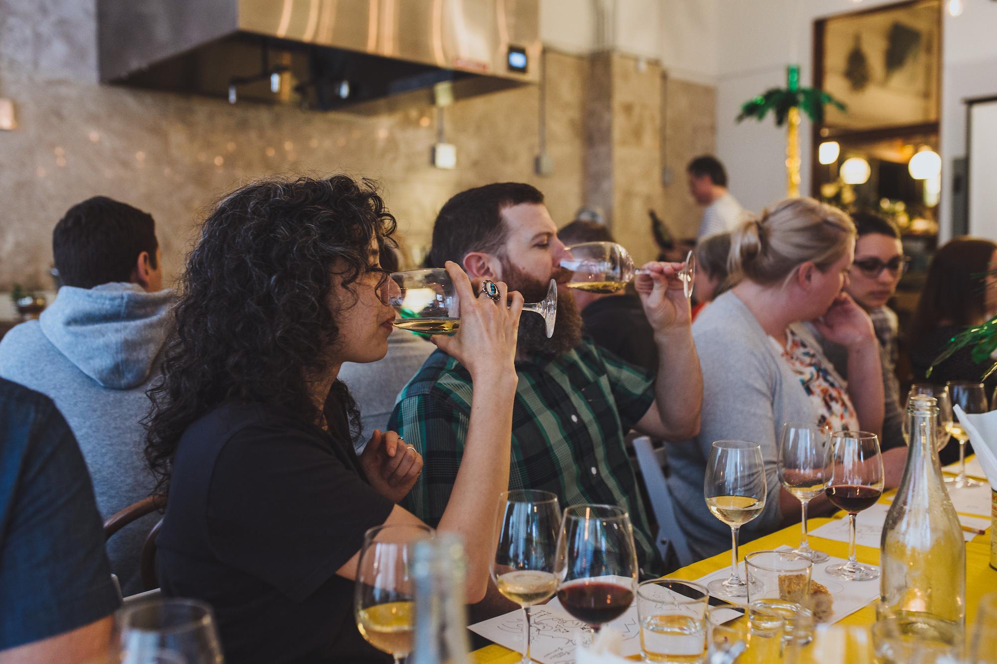 Sunday School Wine Sicilia-46.jpg