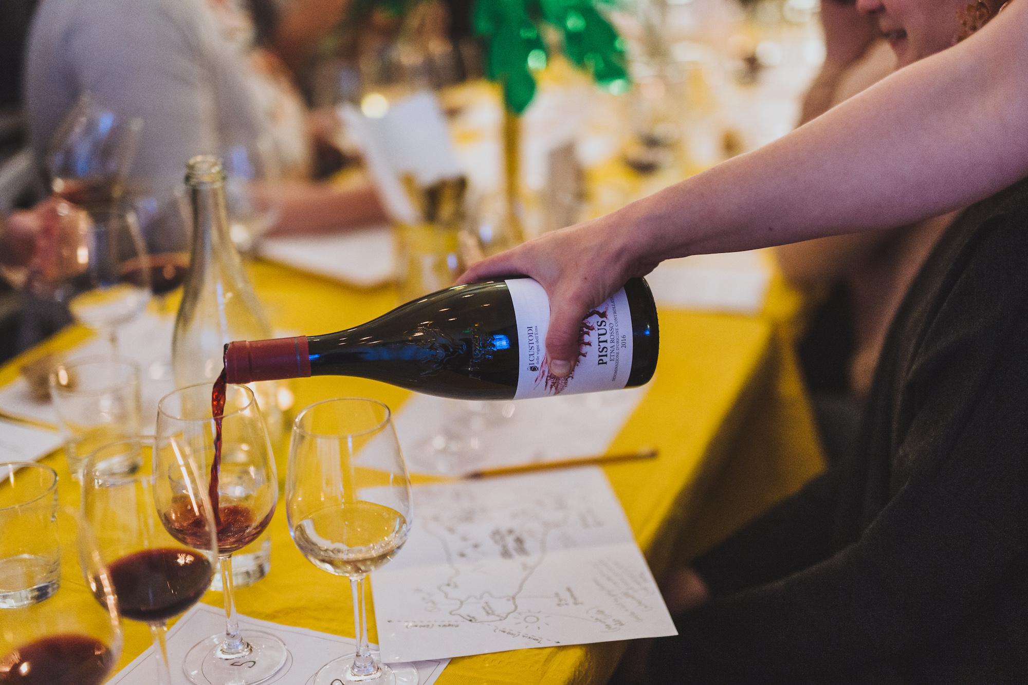 Sunday School Wine Sicilia-72.jpg