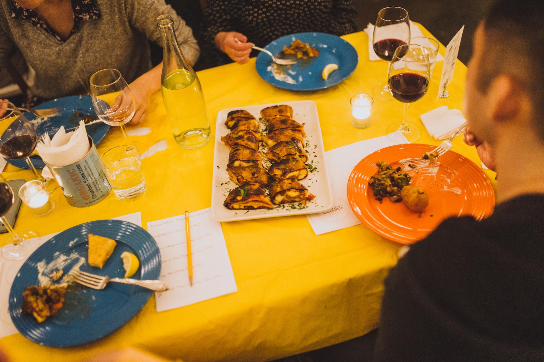 Sunday School Wine Sicilia-137.jpg
