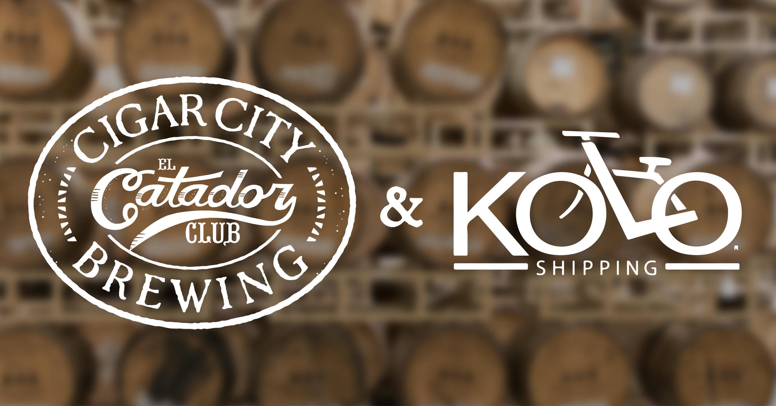 KOLO & Cigar City Breweing El Catador Club.jpg