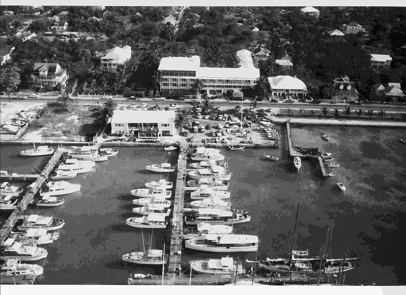 NassauYacht Haven.jpg