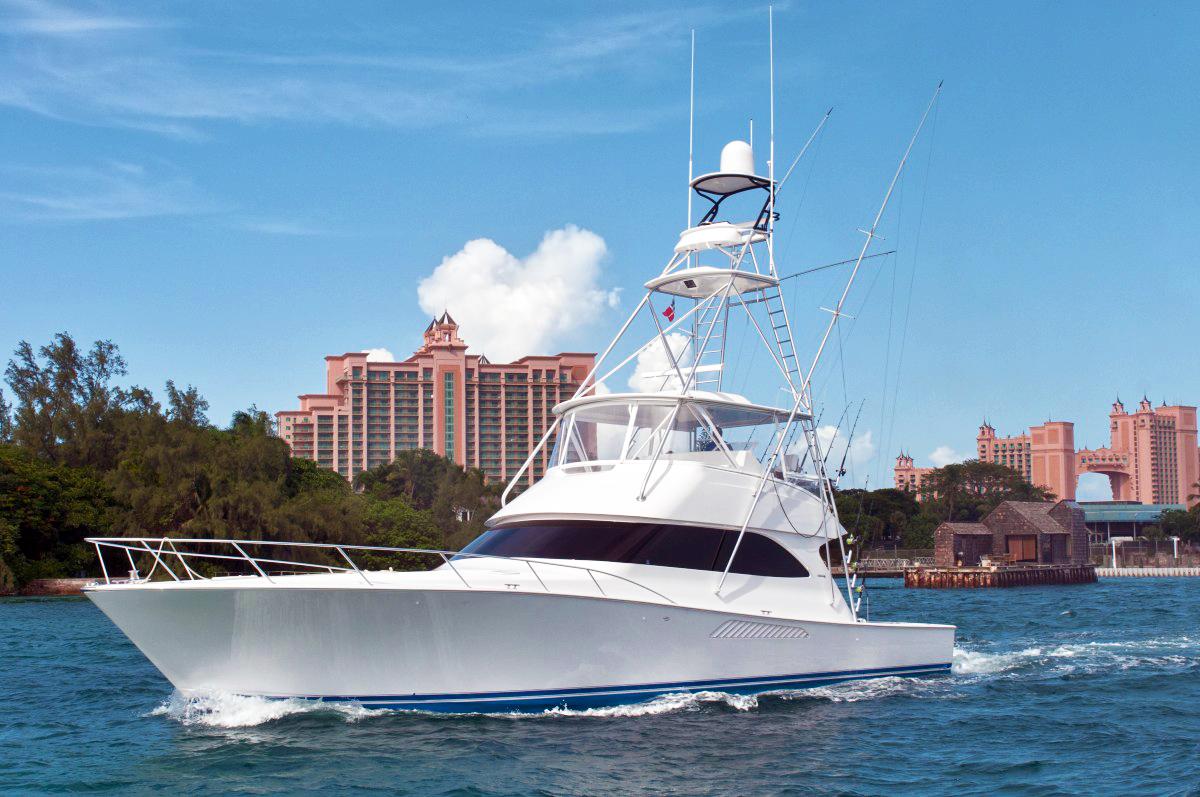 yacht_sailing_bahamas_atlantis_sea_boat_water_travel-605440.jpg!d.jpg