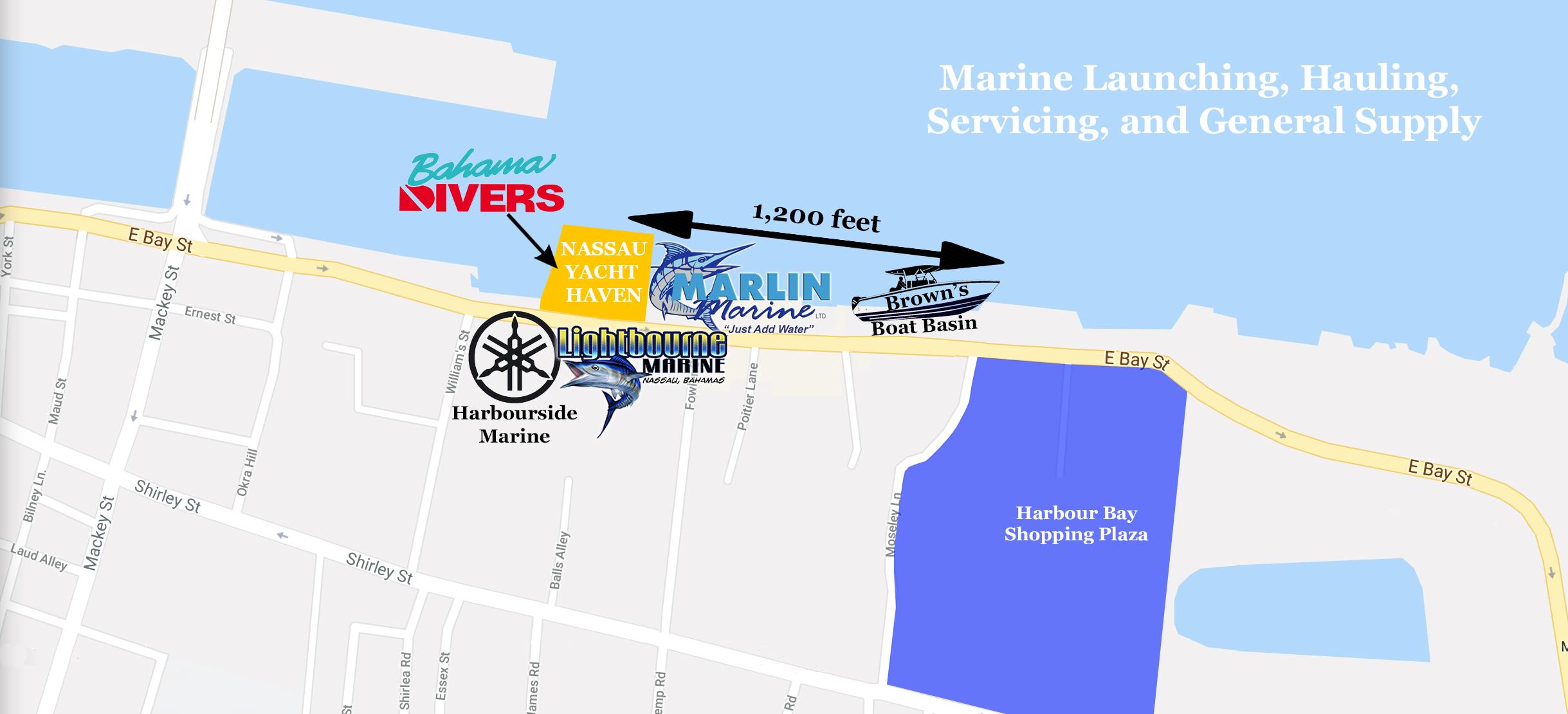 NYH Marine Supply.jpg