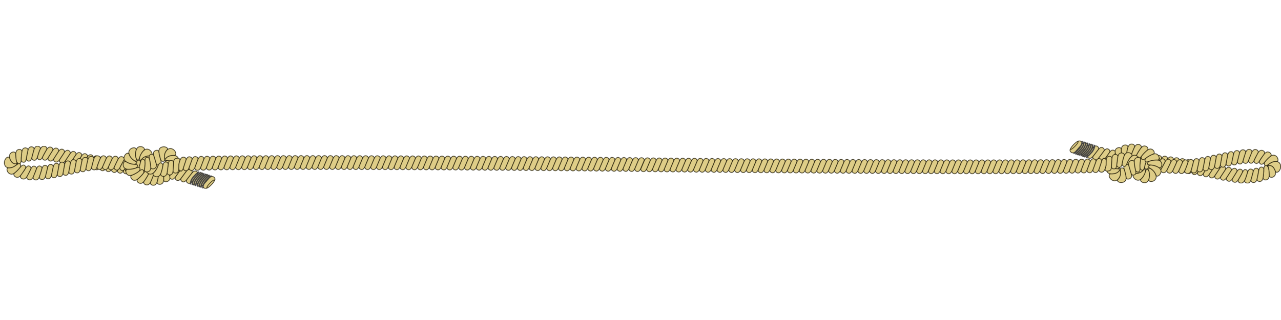 rope cord.png
