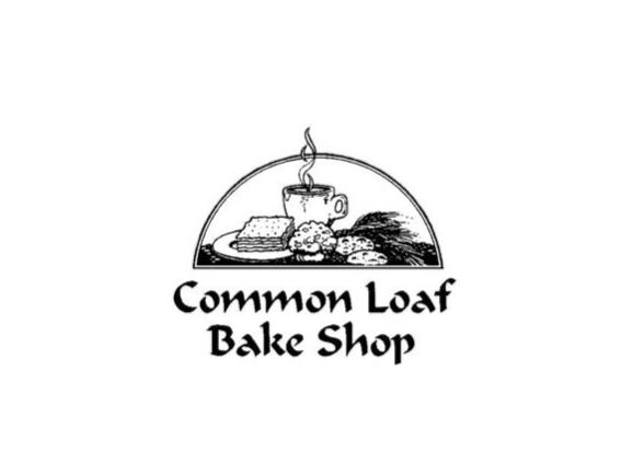 common_loaf_logo.jpg