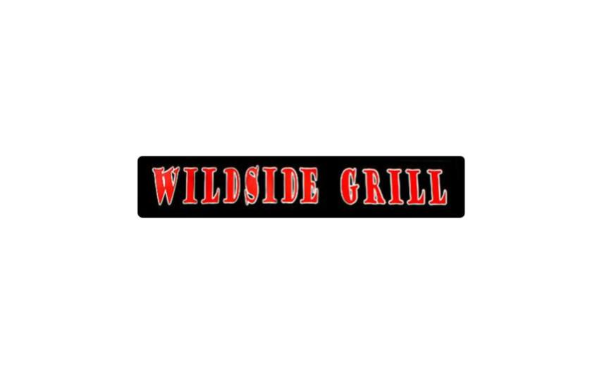 wildside_logo (2).jpg
