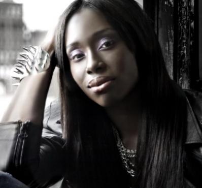 Essence Carson, LA Sparks, Musician