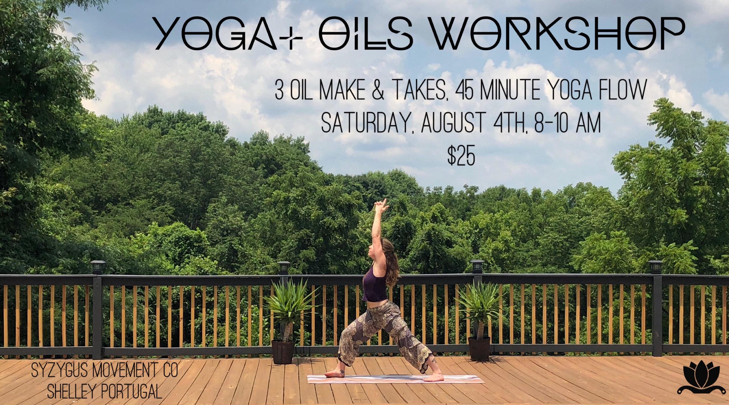 yogaoils3.jpg