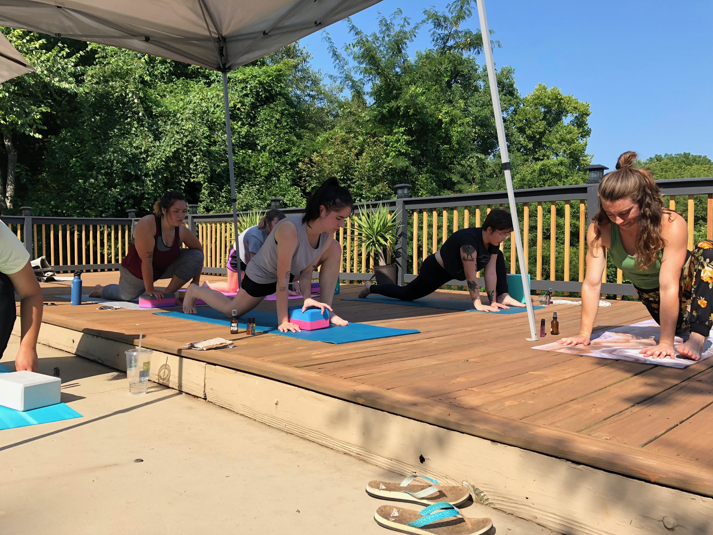 yogaoils4.jpg