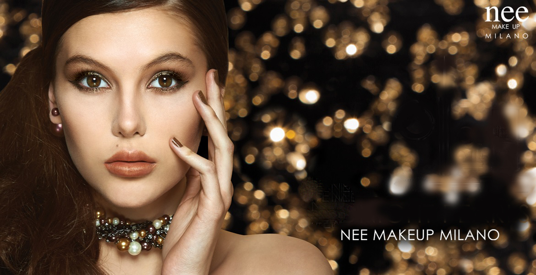 nee-makeup-milano.jpg