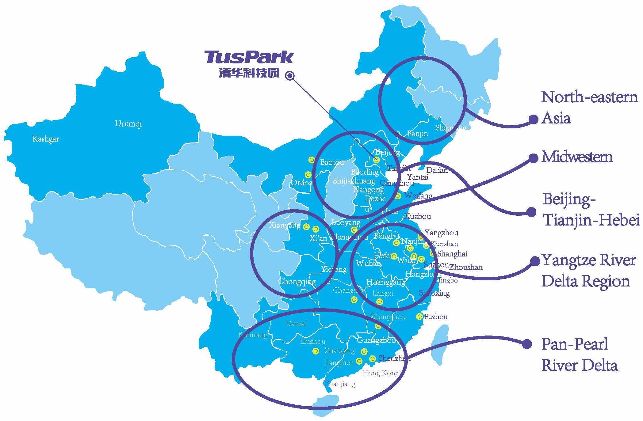 Tus Sites in China.jpeg