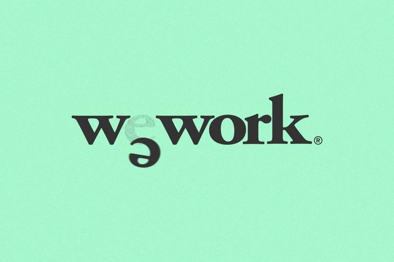 wired-uk-wework-alt.jpg