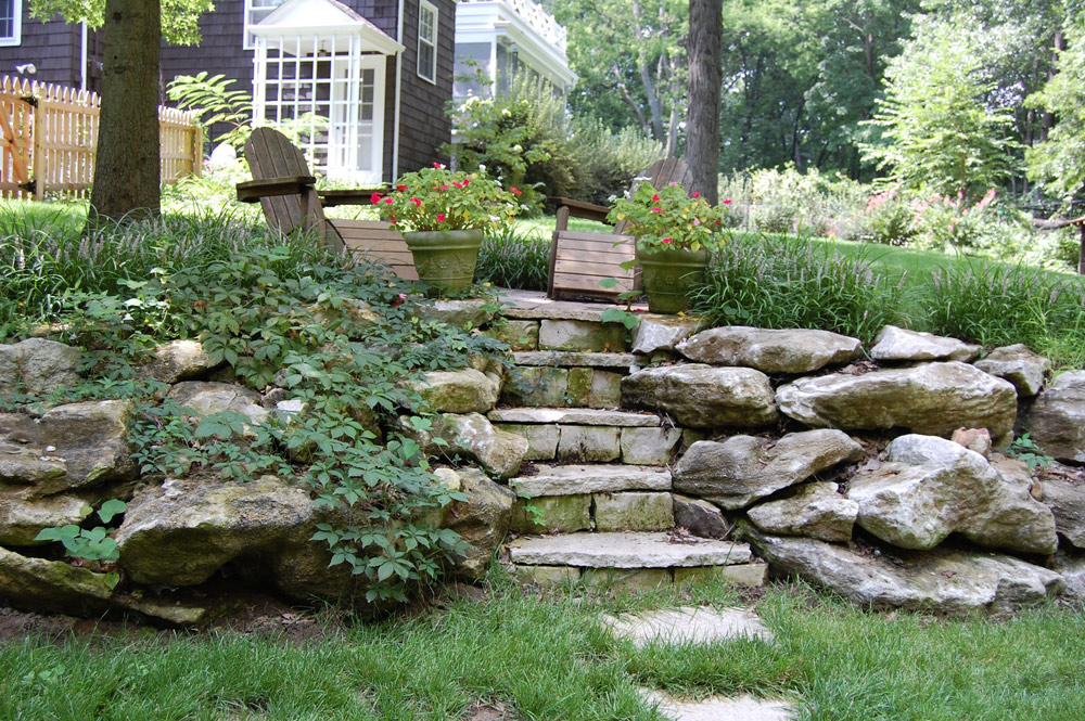 natural-landscape-stone-columbia-mo.jpg