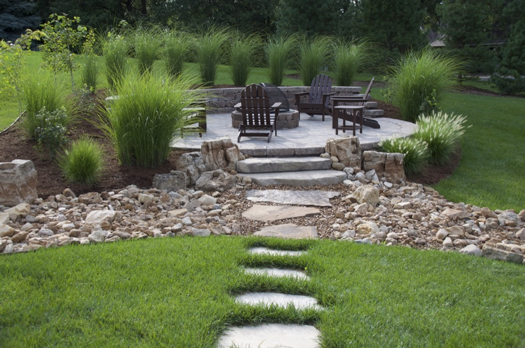 fire-pit-patio-missouri.jpg