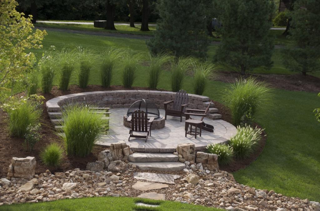 natural-rock-stone-outdoor-patio.jpg