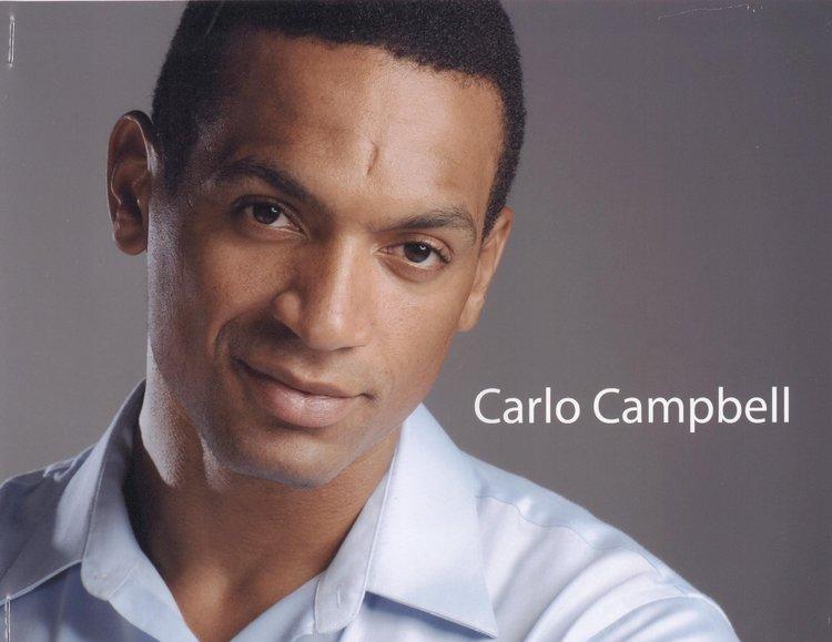 Carlo+headshot+001.jpg