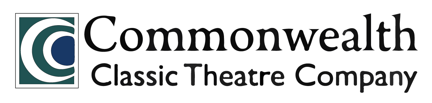 Commonwealth-Classic-Theatre-Company-Logo.png