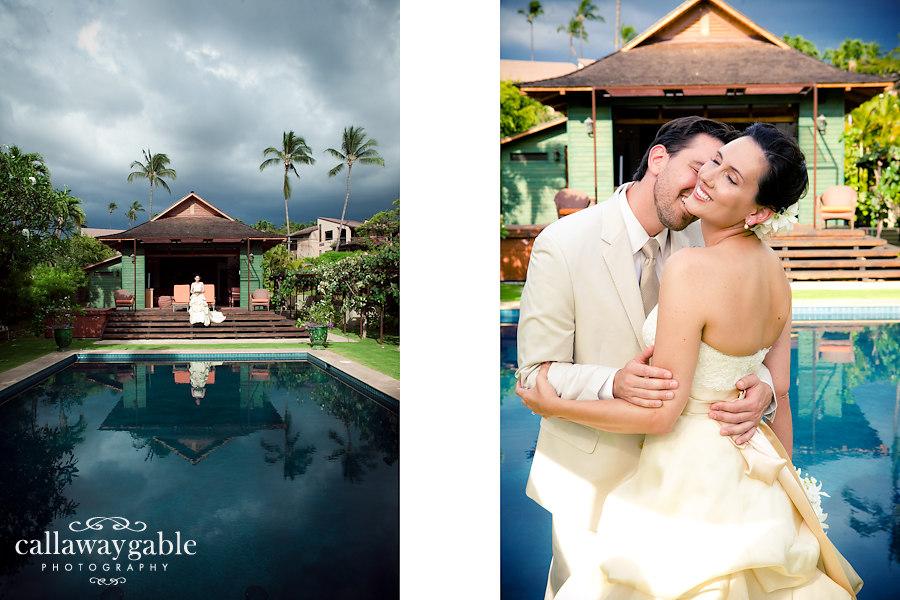 Hawaii-Wedding-Photograph-128-Edit