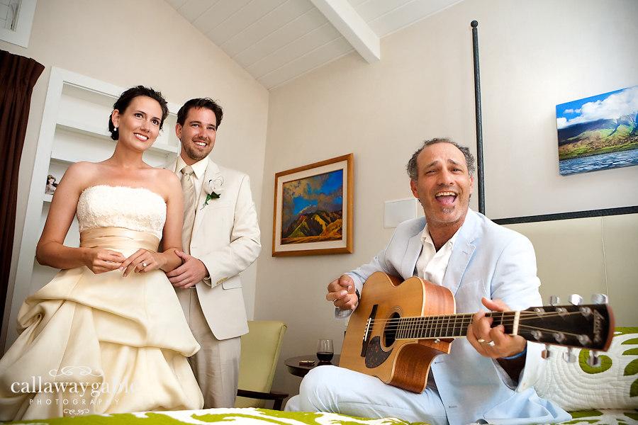 Hawaii-Wedding-Photograph-142-Edit
