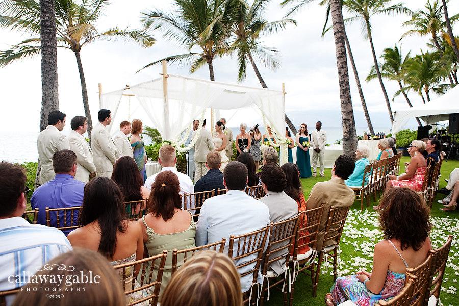 Hawaii-Wedding-Photograph-150-Edit