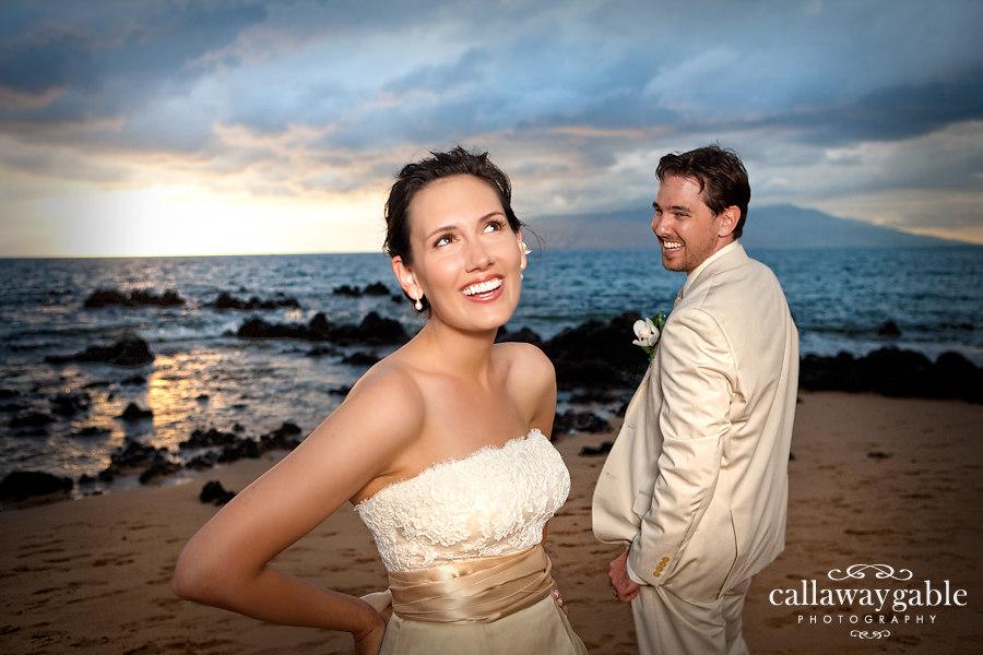 Hawaii-Wedding-Photograph-168