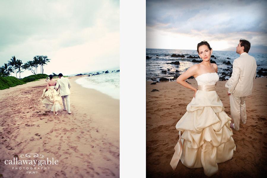 Hawaii-Wedding-Photograph-176-Edit