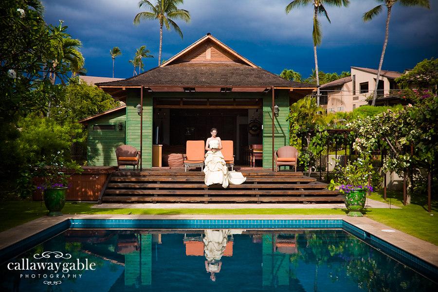 hawaii-wedding-photograph-121.jpg