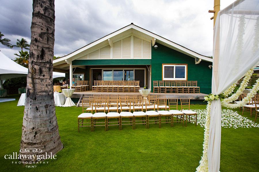 hawaii-wedding-photograph-133.jpg