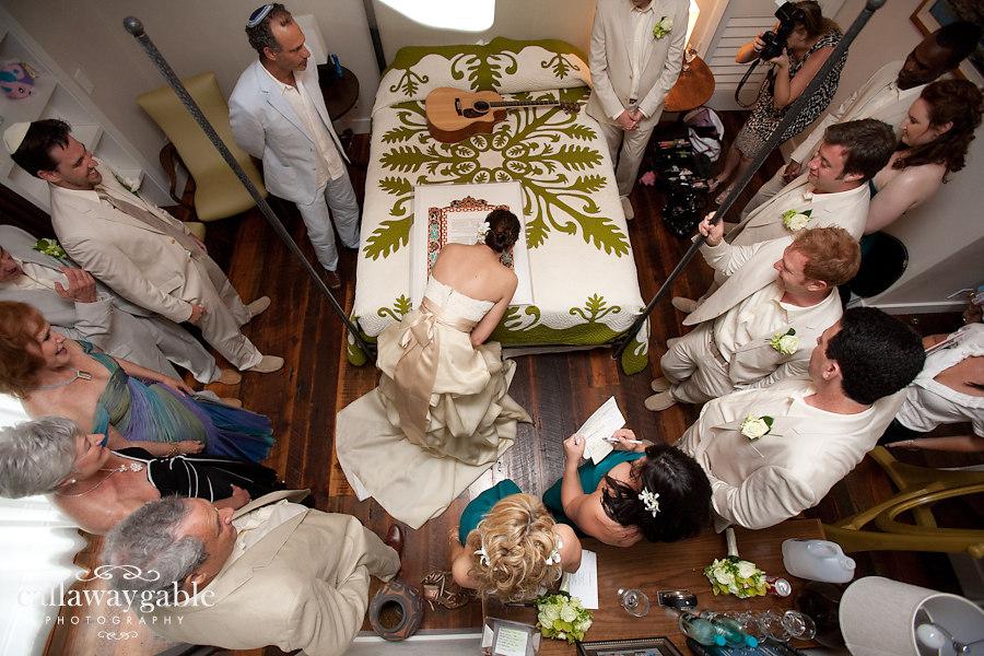 hawaii-wedding-photograph-143.jpg