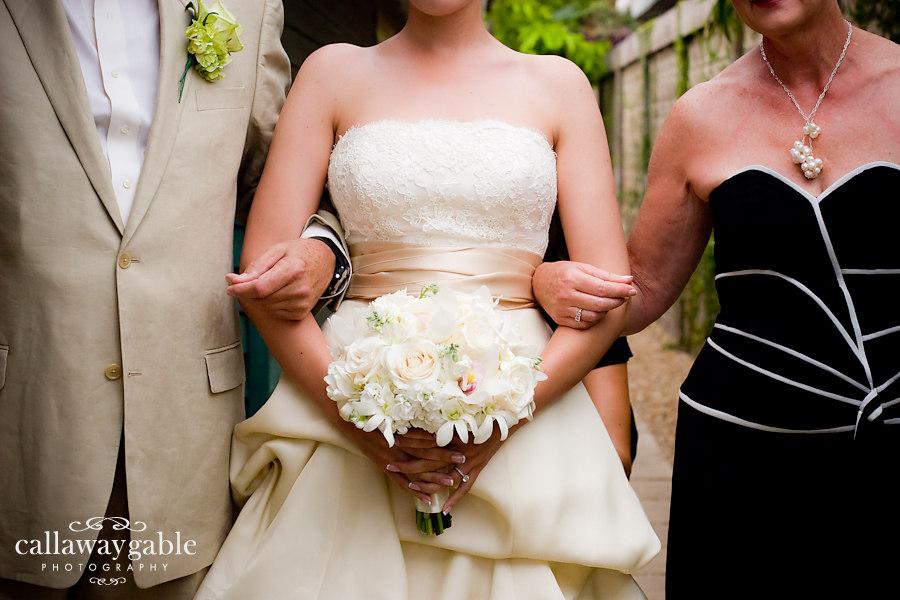 hawaii-wedding-photograph-147.jpg