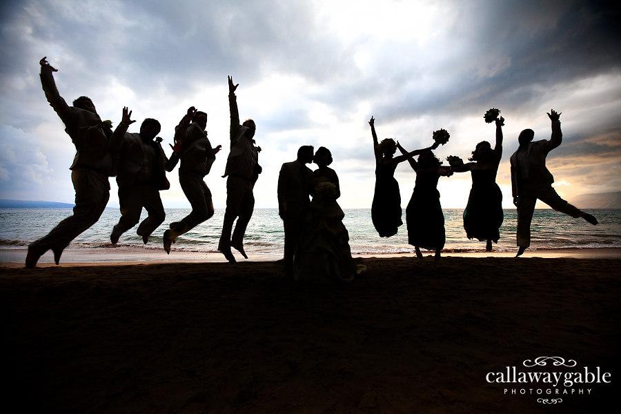 hawaii-wedding-photograph-160-Edit