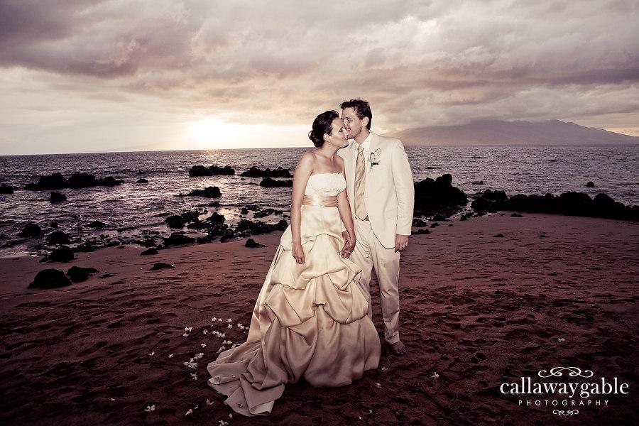 hawaii-wedding-photograph-173-Edit