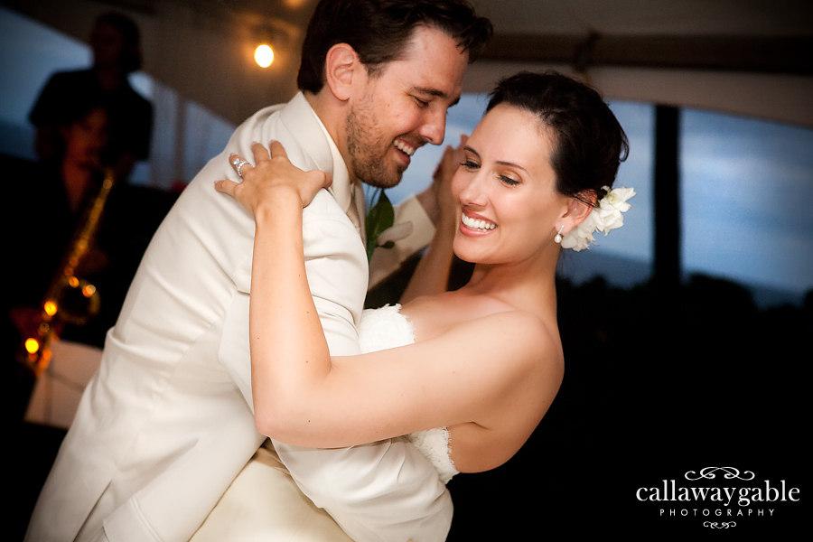 hawaii-wedding-photograph-179-Edit