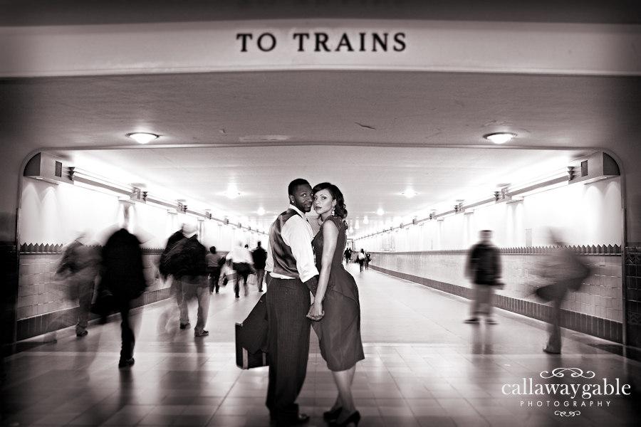 union-station-engagement-photo-352-Edit
