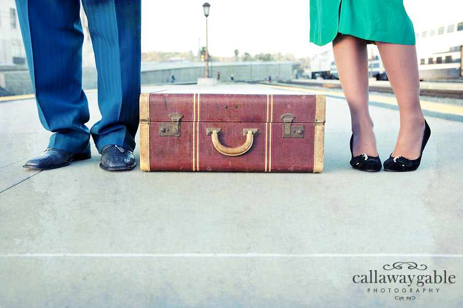 union-station-engagement-photography-447-Edit