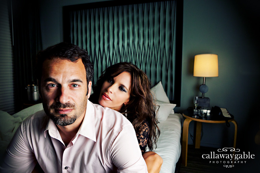 Los-Angeles-Engagement-Photo-285-