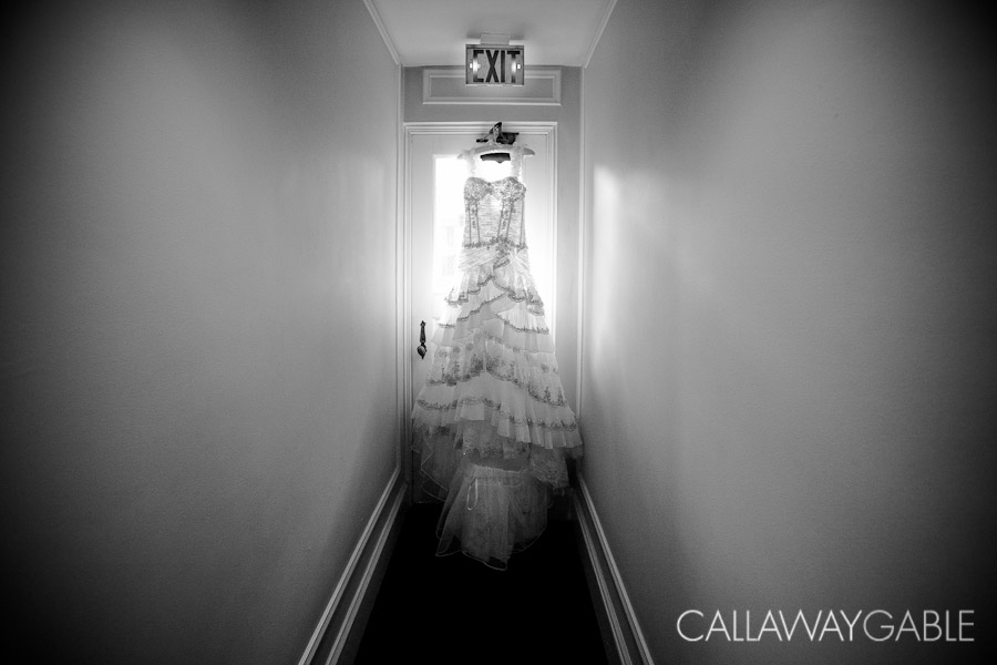 Cicada-Wedding-1042-Edit