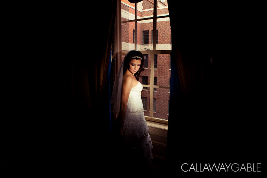 Cicada-Wedding-1276