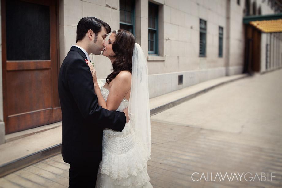 Cicada-Wedding-1374-Edit