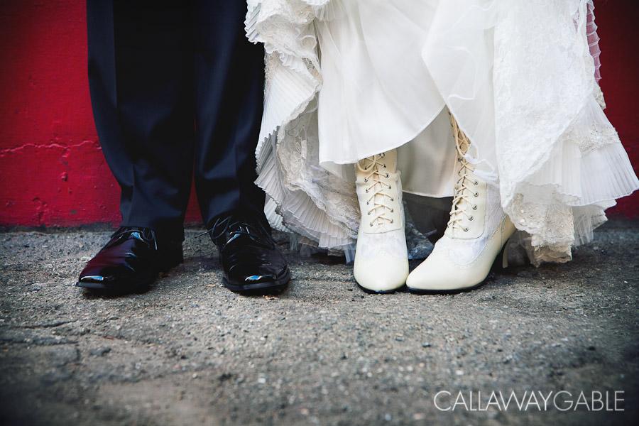 Cicada-Wedding-1713-Edit
