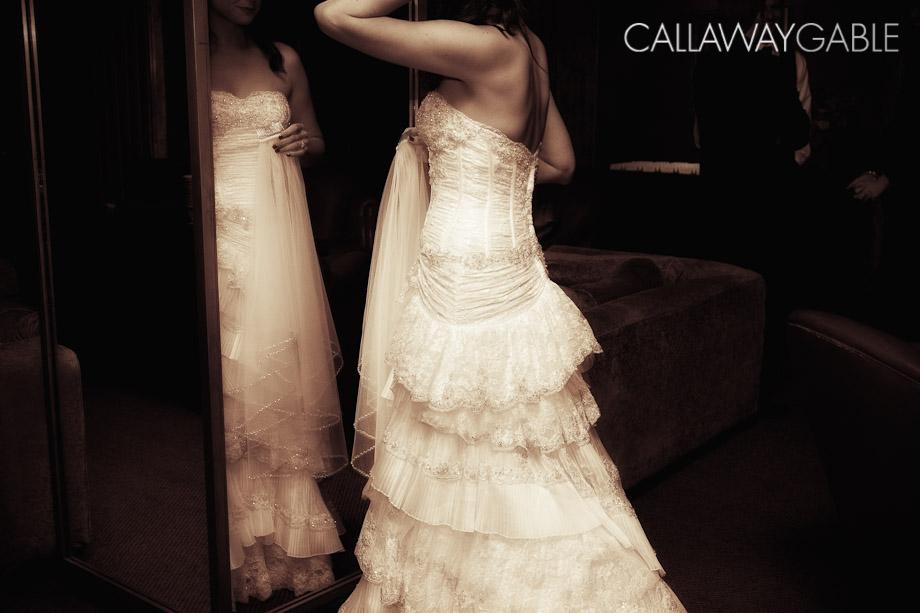 Cicada-Wedding-2145-Edit