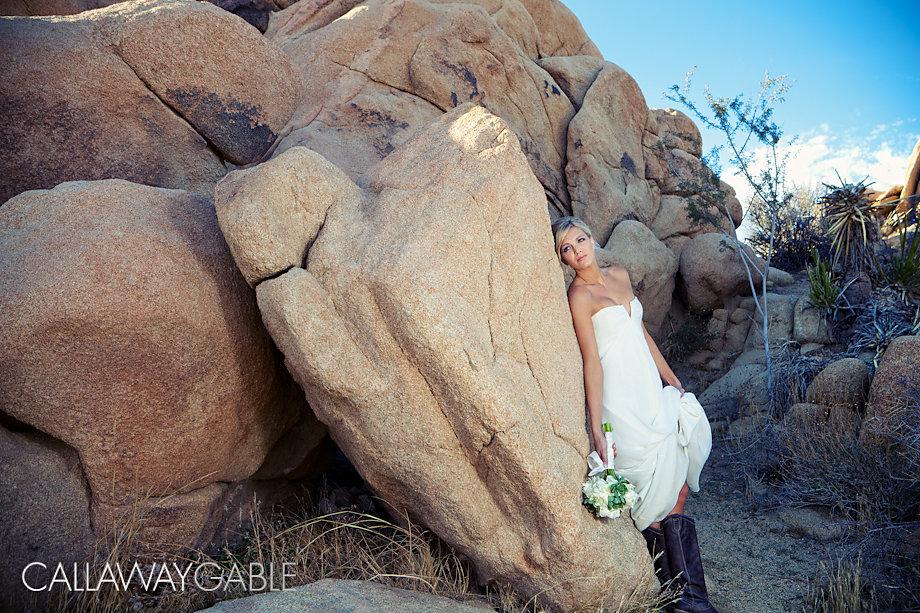 Palm-Springs-Wedding-Photo-5006-Edit
