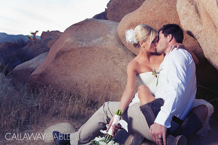 Palm-Springs-Wedding-Photo-5088-Edit